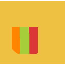 Лого ruslantrader.ru
