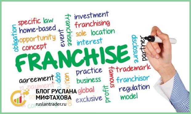 Безусловная франшиза в страховании что это? Условная и безусловная франшиза в страховании.