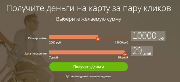 хоум кредит саратов режим работы
