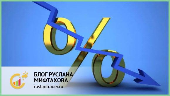 Кредит европа банк уфа адреса