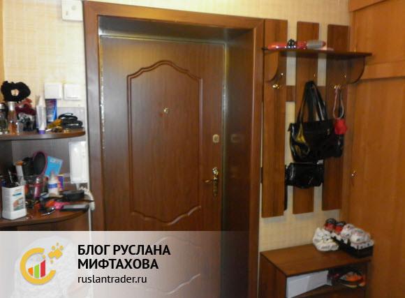 Дверь Йошкар-Ола